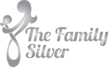 The Family Silver - Designed by Life